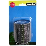 Aqua One 419c AquaStart 900 Ceramic Cartridge Media