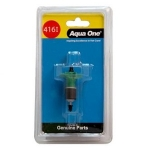 Aqua One 416i AquaStart 600  Moray 320 / 320L Filter Impeller
