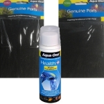 Aqua One (105c) Ecostyle 47 (6 Month Supply) Filter Replacement Kit