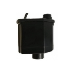 Aqua One EcoStyle 81 Pump Replacement Filter Powerhead 52104-P PRE ORDER