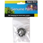Aqua One Filter Container O Ring CF1000 Part No 10759
