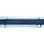 Aqua One T8 Light unit Windsor 88 53504