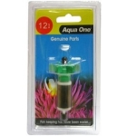 Aqua One (12i) Mini Reef 120 Moray 1300 Impeller