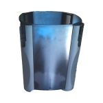 Aqua One Aquis 500 External Filter Body