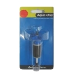 Aqua One Aquis 500 External Filter Impeller 37i