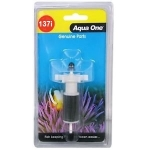 Aqua One 137i Ocellaris 850/850uv Impeller & Shaft
