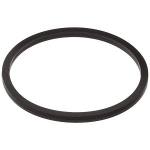 Aqua One Ocellaris 850/850UV External Filter Sealing Ring PRE ORDER