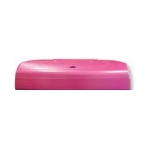 Aqua One AquaStart Light Unit 320 320T Replacement Lid Pink 11093pk