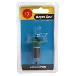 Aqua One Moray 480 Circulation Pump Impeller (10i) PRE ORDER