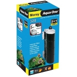 Aqua One Moray 320 Internal Filter (11366)