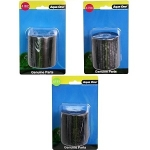 Aqua One Moray 700 / 700L Filter Media Kit (418c,419c,418s)