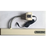 Aqua One AquaSpace 28/34 LED Lighting Unit White 54331WH