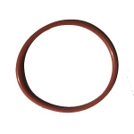 Aqua One EliteSkim 300 Sealing Ring