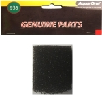 Aqua One AquaReef 300 Sponge Foam 93s