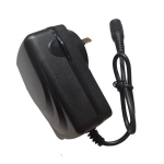 Aqua One AquaZone 28 Replacement Light Transformer