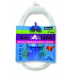 "Aqua One Aquarium Gravel Cleaner  Vac-A-Tank (10"") 20138"