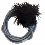 Aqua One Aquarium 1mtr  Pipe Cleaner  Part 10325