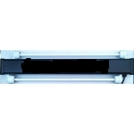Aqua One Aquience 800 Light Unit 54325