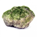 Aqua One Floating Rock Ornament Large