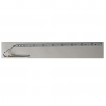 Aqua One Ecostyle 32 LED Light Strip Part 52100-LS