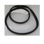 Aqua One Ocellaris 1400/1400UV Main Sealing O Ring