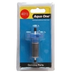 Aqua One 401i  Impeller Replacement  Part 750