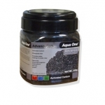 Aqua One Filter AdvanceCarb Premium Active Carbon 450g