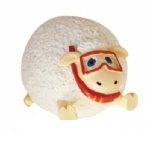 Aqua One Floating Sheep Ornament 36632