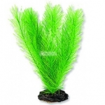 Aqua One Silk Plant Milfoil Green 40cm 24157