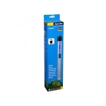 Aqua One Oakstyle 110 Aquarium Glass Heater 150w