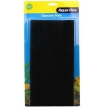 Aqua One Lifestyle 76 Filter Media Sponge Pad 167S