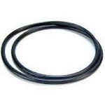 Aqua One Filter Main O Ring Aquis 1250 Part 10699
