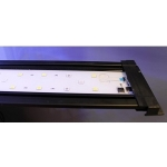 Aqua One Replacement Eurostyle 100 Light Unit LED 59174 PRE ORDER
