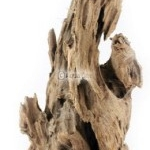 Aqua One Mangrove Root Large 40 - 60cm